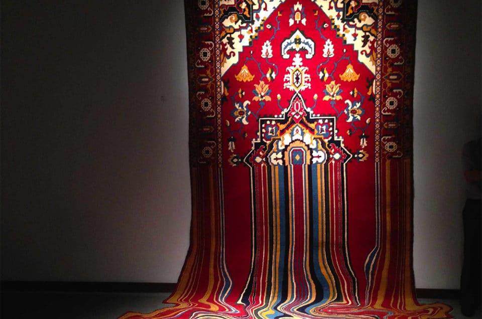 Azerbaijani Art,Music,Fashion