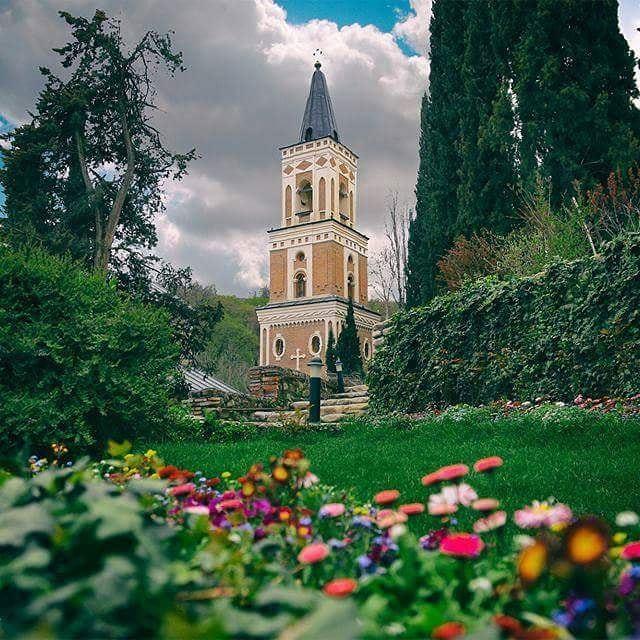 Georgian Holidays (3-Days)